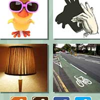 4 pics 1 song answers and cheats level 820
