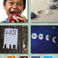 4 pics 1 song answers and cheats level 827