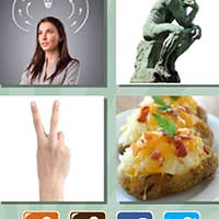 4 pics 1 song answers and cheats level 830