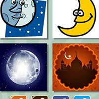 4 pics 1 song answers and cheats level 842