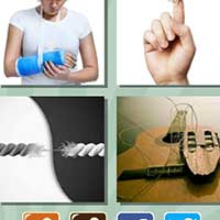 4 pics 1 song answers and cheats level 845