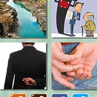 4 pics 1 song answers and cheats level 866