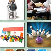 4 pics 1 song answers and cheats level 868