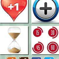 4 pics 1 song answers and cheats level 875
