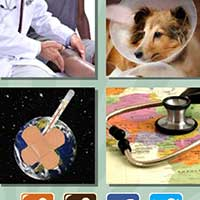 4 pics 1 song answers and cheats level 877