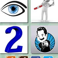 4 pics 1 song answers and cheats level 878