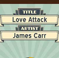 4 pics 1 song answers and cheats level 1116