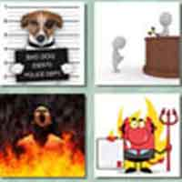 4 pics 1 song answers and cheats level 85