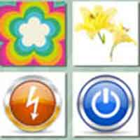 4 pics 1 song answers and cheats level 86
