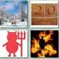 4 pics 1 song answers and cheats level 89