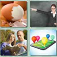 4 pics 1 song answers and cheats level 91