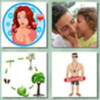 4 pics 1 song answers and cheats level 92
