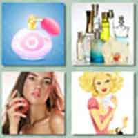 4 pics 1 song answers and cheats level 93