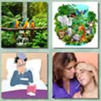 4 pics 1 song answers and cheats level 94