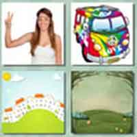 4 pics 1 song answers and cheats level 97