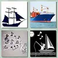 4 pics 1 song answers and cheats level 99