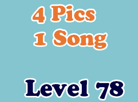 4pics1song-level78