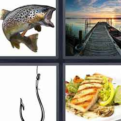 4 pics 1 word answers and cheats level 3