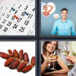 4 pics 1 word answers 4 letters 4 pics 1 word answers and cheats level 8 expocarfo