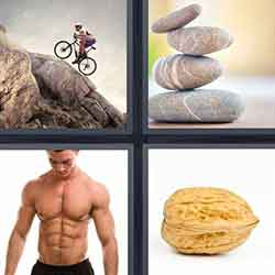 4 pics 1 word answers and cheats level 31