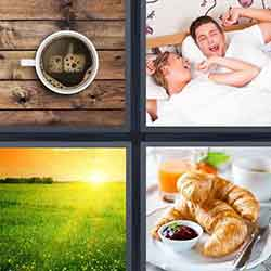 4 pics 1 word answers and cheats level 38