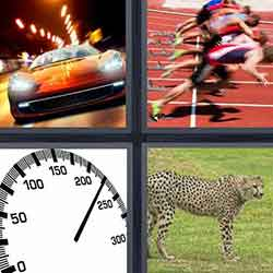4 pics 1 word answers and cheats level 46