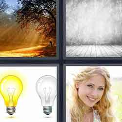 4 pics 1 word answers and cheats level 84