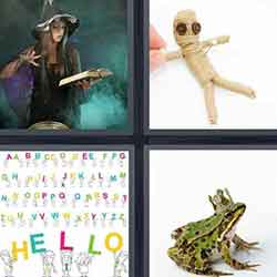 4 pics 1 word answers 5 letters pt 3 4 pics 1 word answers and cheats level 156 expocarfo Gallery