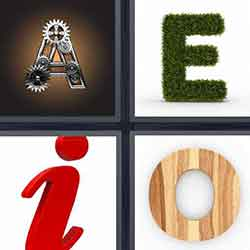 4 pics 1 word answers and cheats level 163