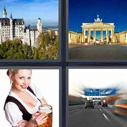 4 pics 1 word answers and cheats level 173