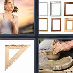 4 pics 1 word answers and cheats level 225