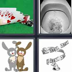 4 pics 1 word answers 5 letters pt 5 4 pics 1 word answers and cheats level 246 expocarfo Image collections