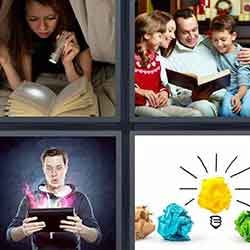 4 pics 1 word answers 5 letters pt 6 4 pics 1 word answers and cheats level 294 expocarfo Images