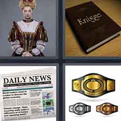 Pics  Word Cheats  Letters Daily News