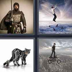 4 pics 1 word answers 7 letters pt 4 4 pics 1 word answers and cheats level 415 expocarfo Gallery
