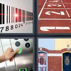 4 pics 1 word answers and cheats level 481