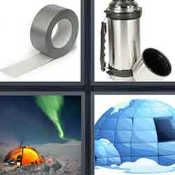 4 pics 1 word answers level 526 540 4 pics 1 word answers and cheats level 537 expocarfo Gallery