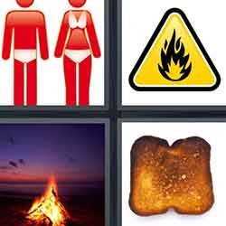 4 pics 1 word answers and cheats level 568
