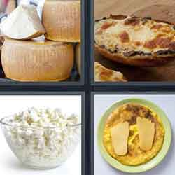 4 pics 1 word answers and cheats level 655