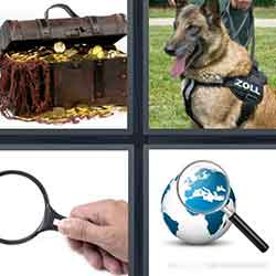 4 pics 1 word answers and cheats level 770