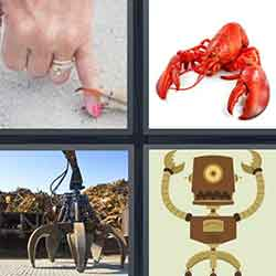 4 pics 1 word answers and cheats level 1216