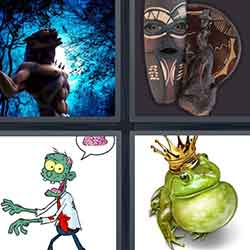 4 pics 1 word answers and cheats level 1858