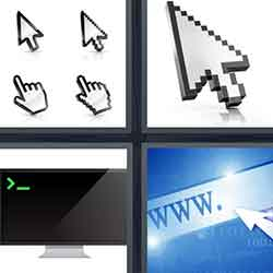 4 Pics 1 Word For PC Download On Windows 7 8 8.1 10 And Mac