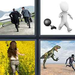 4 pics 1 word answers 4 letters pt 28