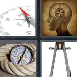 4 pics 1 word answers level 18761890