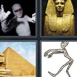 4 pics 1 word answers and cheats level 2011
