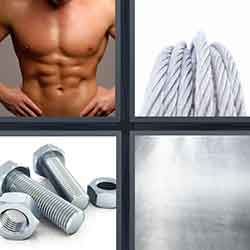 4 pics 1 word answers 5 letters pt 34 4 pics 1 word answers and cheats level 2231 expocarfo