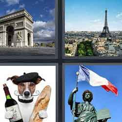 4 pics 1 word answers 6 letters pt 37 4 pics 1 word answers and cheats level france expocarfo