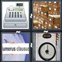 4 pics 1 word answers 8 letters pt 23 4 pics 1 word answers and cheats level register expocarfo Choice Image