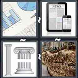 4 pics 1 word answers 6 letters pt 43 4 pics 1 word answers and cheats level column expocarfo